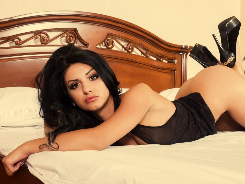 Vashi escorts, vashi call girls and dating escorts