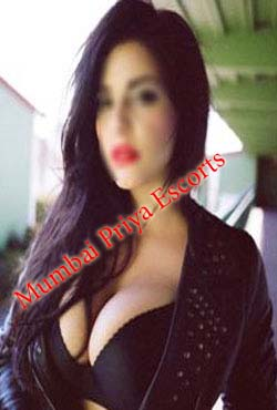Mumbai Escort Girls
