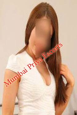 Mumbai Escorts in Hotel